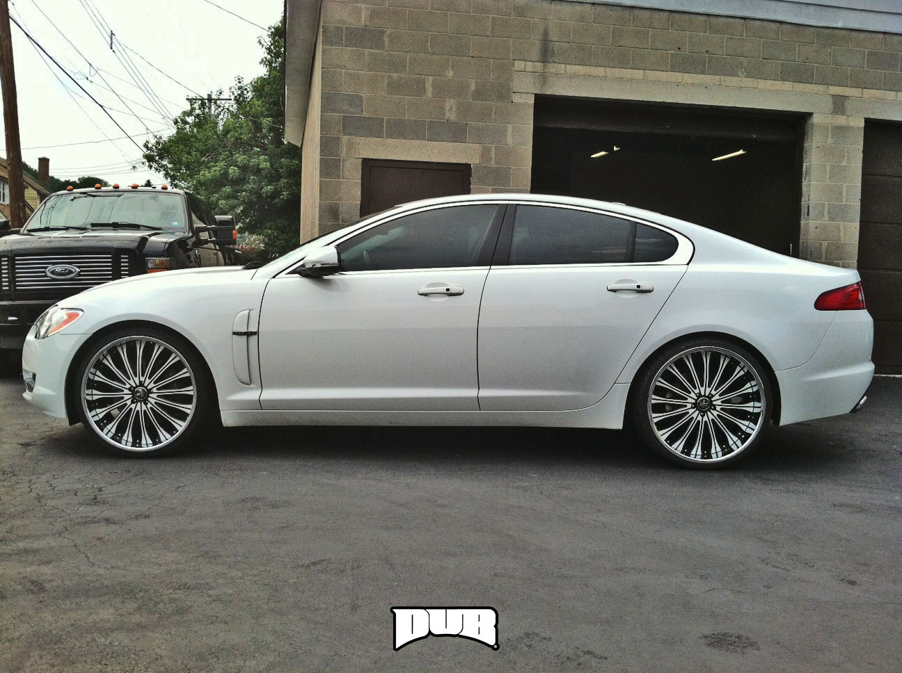 car alloy rims com jaguar suppliers at and aftermarket inch showroom replica alibaba manufacturers wheel