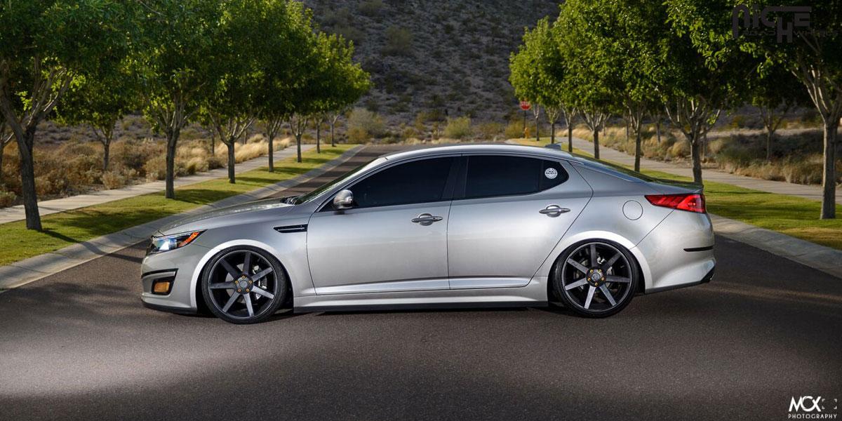 turbo sxl driveshafts test video sport to kia h news fractured recalled optima road fix
