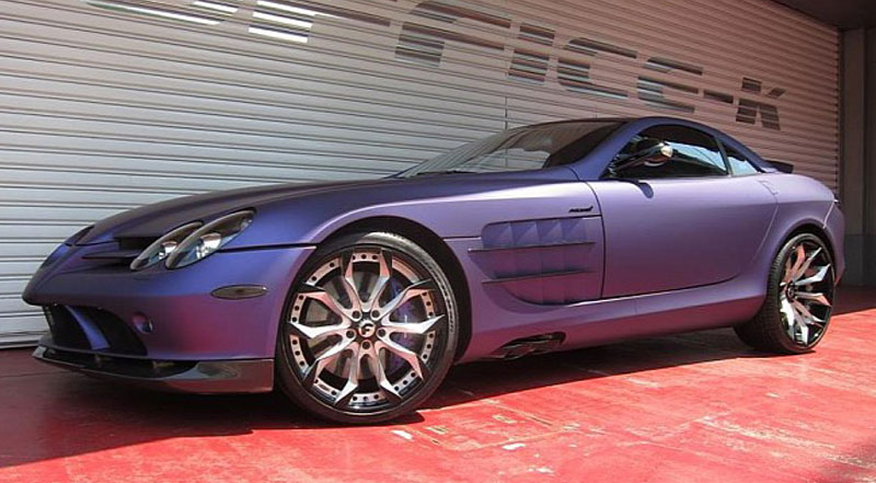 Car | Mercedes-Benz McLaren SLR on Forgiato 2.0 F2.16 Wheels ... Mercedes Benz Slr Mclaren Rims on mercedes-benz s-class rims, mercedes-benz sls rims, nissan gt-r rims, mercedes-benz ml350 rims, mercedes-benz c250 rims, mercedes-benz gl550 rims, mercedes-benz w126 rims, mercedes-benz gl450 rims, mercedes-benz ml500 rims, mclaren p1 rims, mercedes-benz custom rims, mercedes-benz c230 rims, mercedes-benz clk550 rims, mercedes-benz cls550 rims, mercedes-benz s420 rims, mercedes-benz gl-class rims, mercedes-benz r500 rims, mercedes-benz sl 63 amg, mclaren mp4-12c rims, mercedes-benz s65 amg rims,