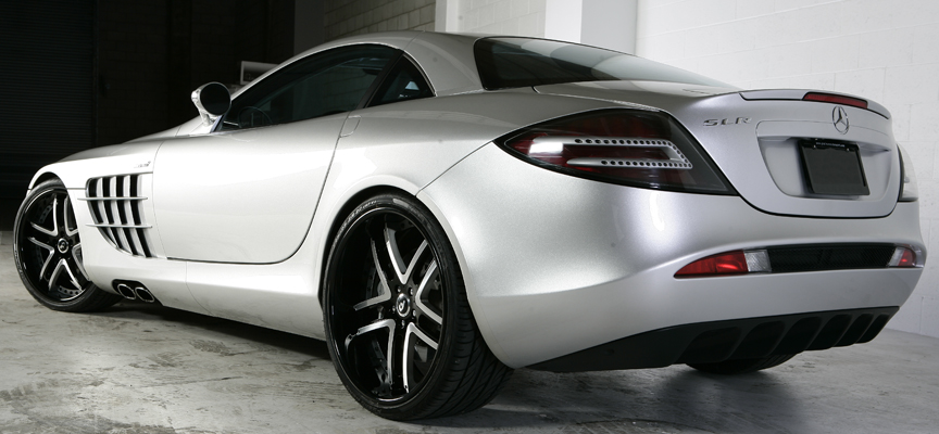 Car | Mercedes-Benz SLR McLaren on Forgiato VIZZO Wheels ... Mercedes Benz Slr Mclaren Rims on mercedes-benz s-class rims, mercedes-benz sls rims, nissan gt-r rims, mercedes-benz ml350 rims, mercedes-benz c250 rims, mercedes-benz gl550 rims, mercedes-benz w126 rims, mercedes-benz gl450 rims, mercedes-benz ml500 rims, mclaren p1 rims, mercedes-benz custom rims, mercedes-benz c230 rims, mercedes-benz clk550 rims, mercedes-benz cls550 rims, mercedes-benz s420 rims, mercedes-benz gl-class rims, mercedes-benz r500 rims, mercedes-benz sl 63 amg, mclaren mp4-12c rims, mercedes-benz s65 amg rims,