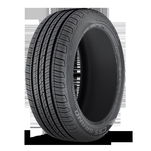 cooper tires cs5 grand touring tires california wheels. Black Bedroom Furniture Sets. Home Design Ideas