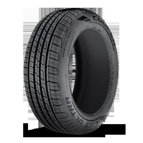 cooper tires cs5 ultra touring tires california wheels. Black Bedroom Furniture Sets. Home Design Ideas