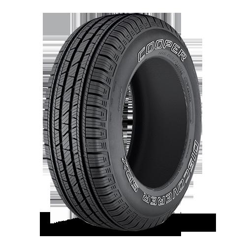 cooper tires discoverer srx tires california wheels. Black Bedroom Furniture Sets. Home Design Ideas