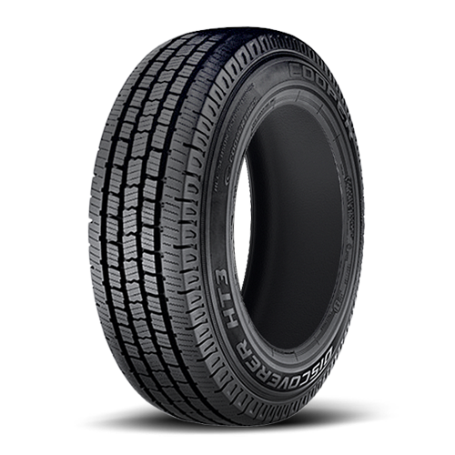 cooper tire discoverer ht3 all season tires 2018 2019 2020 ford cars. Black Bedroom Furniture Sets. Home Design Ideas