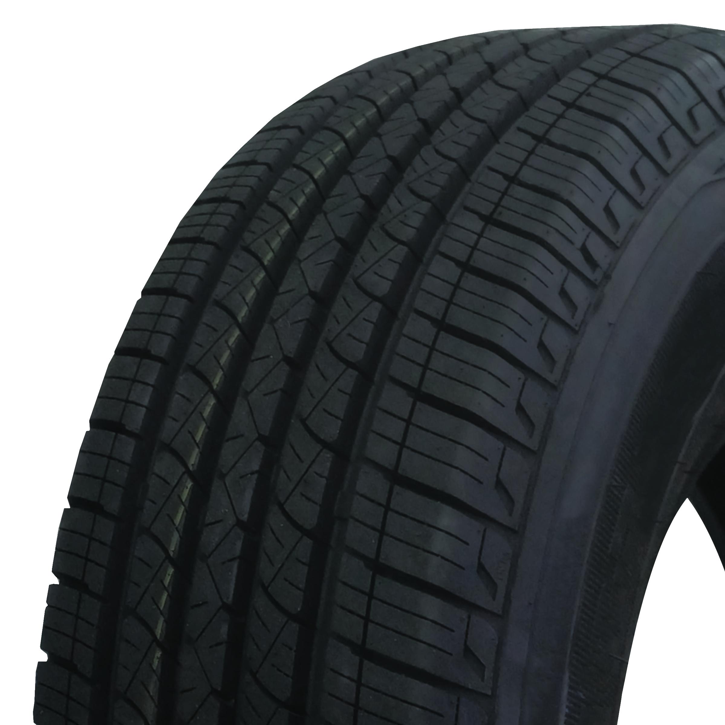Saffiro Tires MaxTrac HT Tires   California Wheels