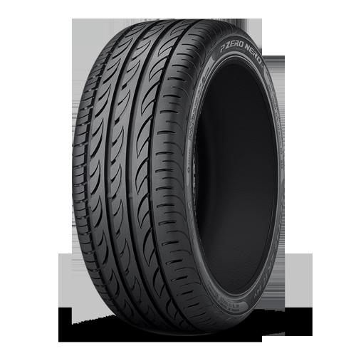 pirelli tires pzero nero gt tires california wheels. Black Bedroom Furniture Sets. Home Design Ideas
