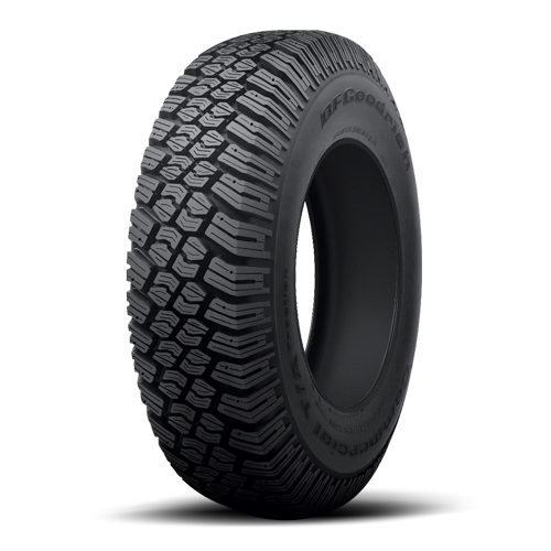 bfgoodrich tires commercial t a traction tires california wheels. Black Bedroom Furniture Sets. Home Design Ideas