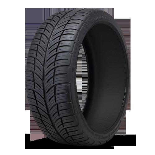 bfgoodrich tires g force sport comp 2 tires california wheels. Black Bedroom Furniture Sets. Home Design Ideas