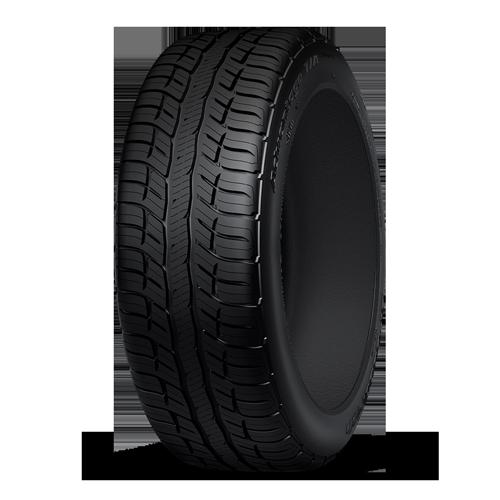 bfgoodrich tires advantage t a sport tires california wheels. Black Bedroom Furniture Sets. Home Design Ideas