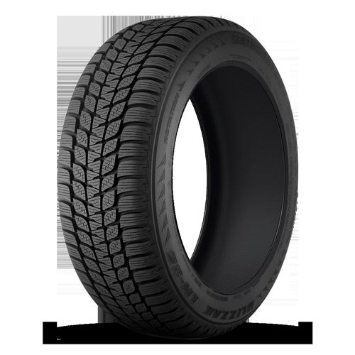 bridgestone tires blizzak lm 25 1 rft tires california. Black Bedroom Furniture Sets. Home Design Ideas