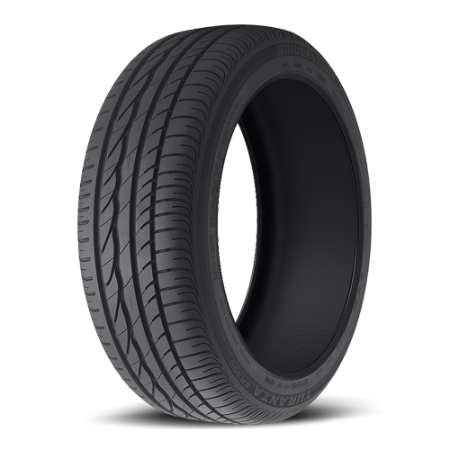 bridgestone tires turanza er300 tires california wheels. Black Bedroom Furniture Sets. Home Design Ideas