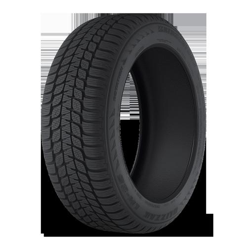 bridgestone tires blizzak lm 25 tires california wheels. Black Bedroom Furniture Sets. Home Design Ideas