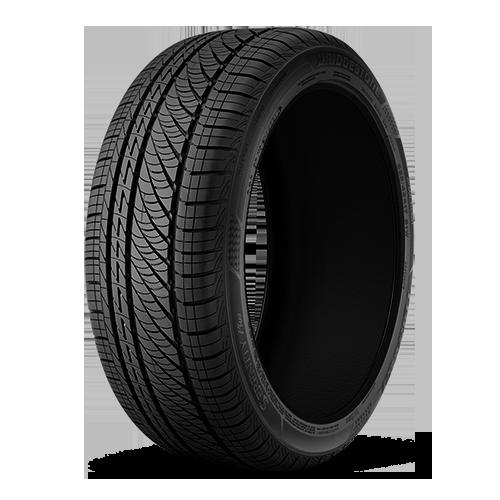 Bridgestone Turanza Serenity Plus >> Bridgestone Tires Turanza Serenity Plus Tires California