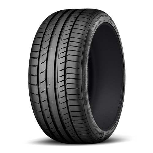 continental tires contisportcontact 5 ssr tires. Black Bedroom Furniture Sets. Home Design Ideas