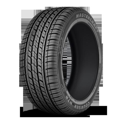 Mastercraft Tires Courser Htr Plus Tires California Wheels