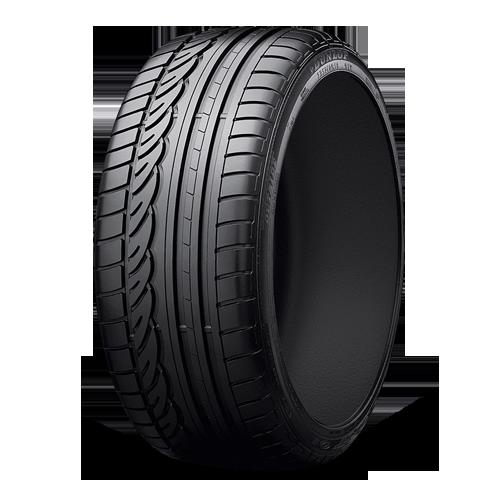 dunlop tires sp sport 01 tires california wheels. Black Bedroom Furniture Sets. Home Design Ideas