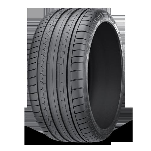dunlop sp sport maxx gt rof tires california wheels. Black Bedroom Furniture Sets. Home Design Ideas