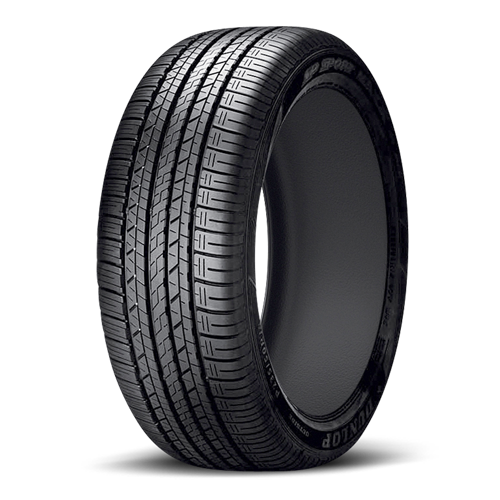 dunlop tires sp sport maxx a1 a s tires california wheels. Black Bedroom Furniture Sets. Home Design Ideas