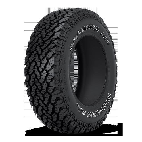general tires grabber at2 tires california wheels. Black Bedroom Furniture Sets. Home Design Ideas