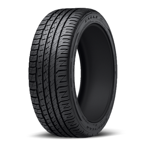 goodyear tires eagle f1 asymmetric all season tires. Black Bedroom Furniture Sets. Home Design Ideas