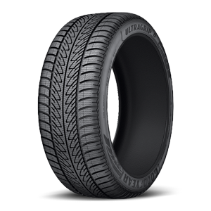 goodyear tires ultra grip 8 performance tires california wheels. Black Bedroom Furniture Sets. Home Design Ideas