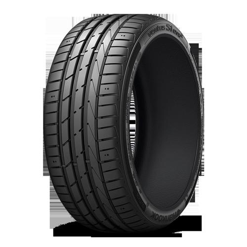 hankook tires ventus s1 evo2 k117b runflat tires. Black Bedroom Furniture Sets. Home Design Ideas