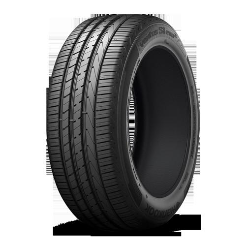 hankook tires ventus s1 evo2 suv k117a tires california. Black Bedroom Furniture Sets. Home Design Ideas
