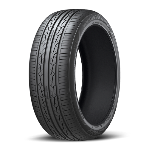 Hankook Tires Ventus ST RH06 Tires | California Wheels