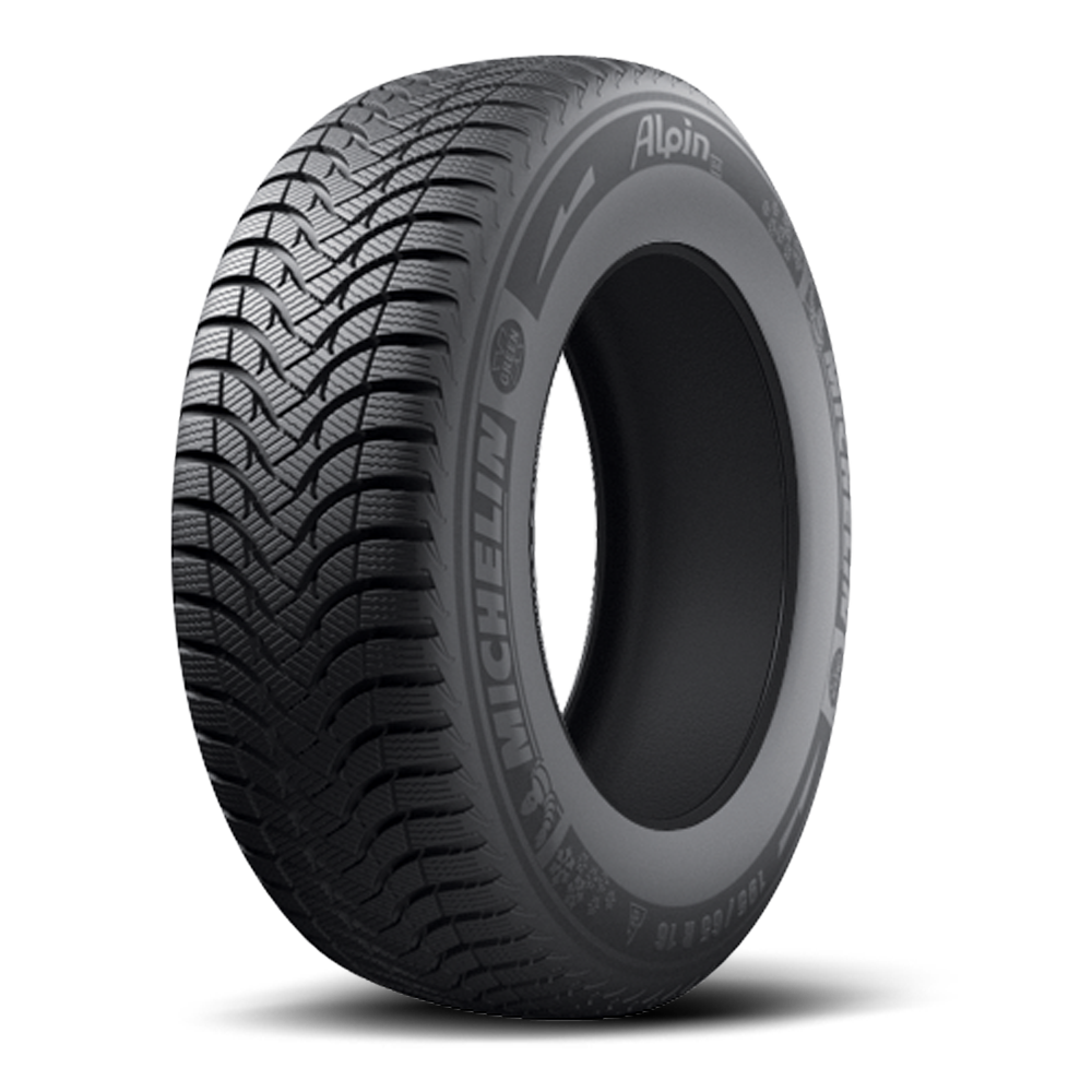 michelin tires alpin a4 tires california wheels. Black Bedroom Furniture Sets. Home Design Ideas