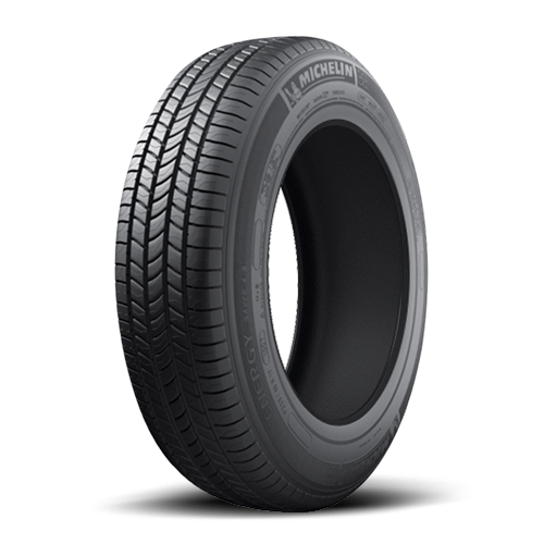 michelin tires energy saver a s tires california wheels. Black Bedroom Furniture Sets. Home Design Ideas