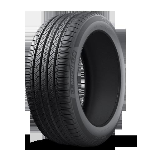 michelin tires latitude tour hp tires california wheels. Black Bedroom Furniture Sets. Home Design Ideas