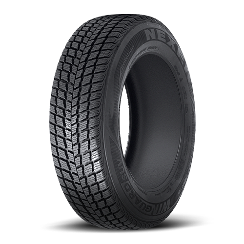 nexen winguard suv tires california wheels. Black Bedroom Furniture Sets. Home Design Ideas
