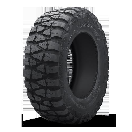 Nitto Tires Mud Grappler Tires California Wheels