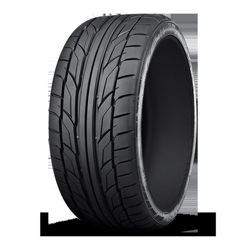 nitto tires nt  tires california wheels