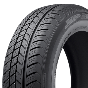Dunlop Tires SP 31 Tire