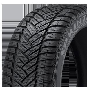 Dunlop Tires SP Winter Sport M3 DSST Tire