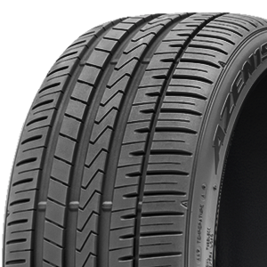 Falken Tires Azenis FK510 Tire