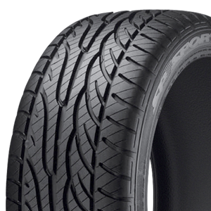 Dunlop Tires SP Sport 5000M Tire