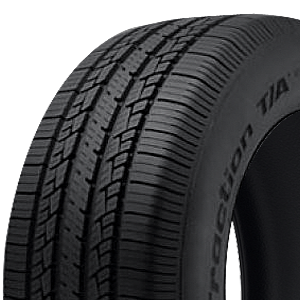 BFGoodrich Tires Traction T/A Spec Tire