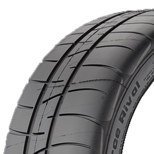 BFGoodrich Tires G-Force Rival-S Tire