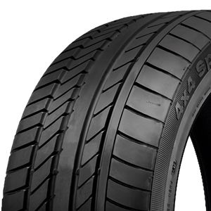 Continental Tires Conti 4x4SportContact Tire