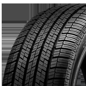 Continental Tires Conti TouringContact CV/CW95 Tire