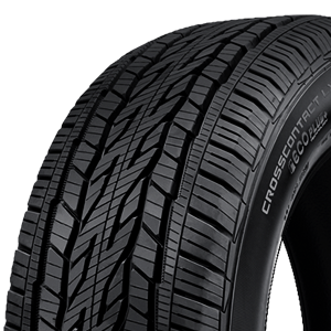 Continental Tires CrossContact LX20 Tire