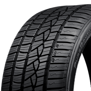 Continental Tires PureContact Tire