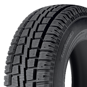 cooper tires discoverer ms tires california wheels