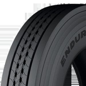 Goodyear Tires Endurance RSA ULT (16 inch Rim) Tire