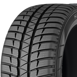 Falken Tires EuroWinter HS449 Tire