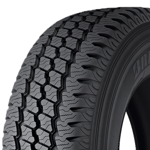 Bridgestone Tires Duravis M700 Tire
