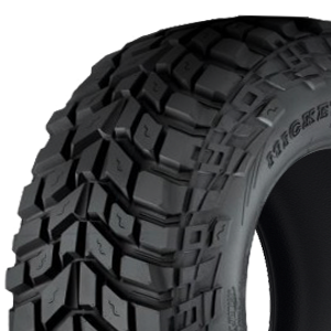 Mickey Thompson Tires Baja Claw TTC Radial Tire