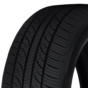 Nexen Tires CP671 Tire
